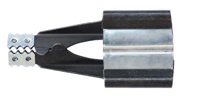 Rollladenklemme gegen Einbruch - hohe Sicherheit leicht gemacht