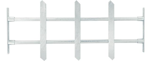 Fenstergitter SECURIX® Basic